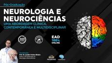 Pós-graduação | Neurologia e Neurociências