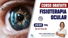 Fisioterapia Ocular