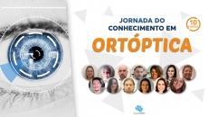 Jornada do Conhecimento em Ortóptica