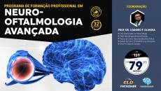 Programa de Formação Profissional em Neuro-Oftalmologia Avançada