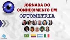 Jornada do Conhecimento em Optometria